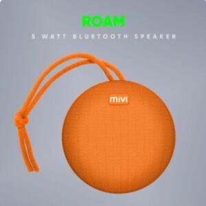 mivi speaker 5 watt
