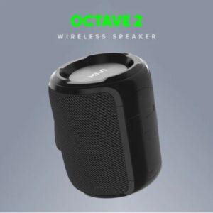 mivi ovtave 2 bluetooth speaker